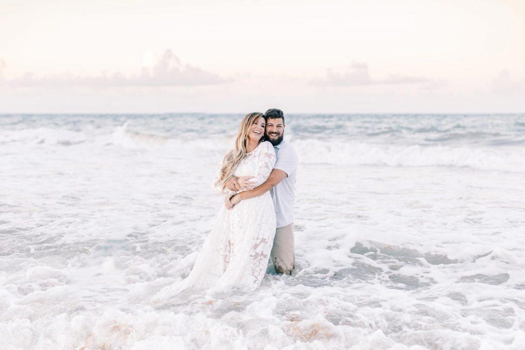 best vero beach wedding photographer