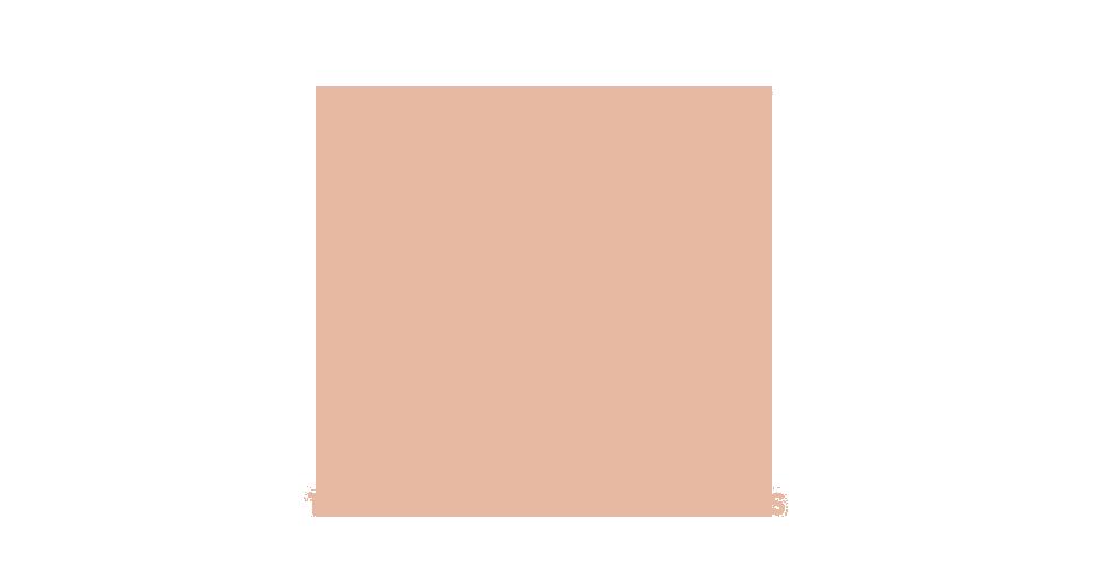 tacari1