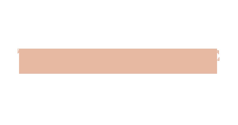 tidewatertulle-1