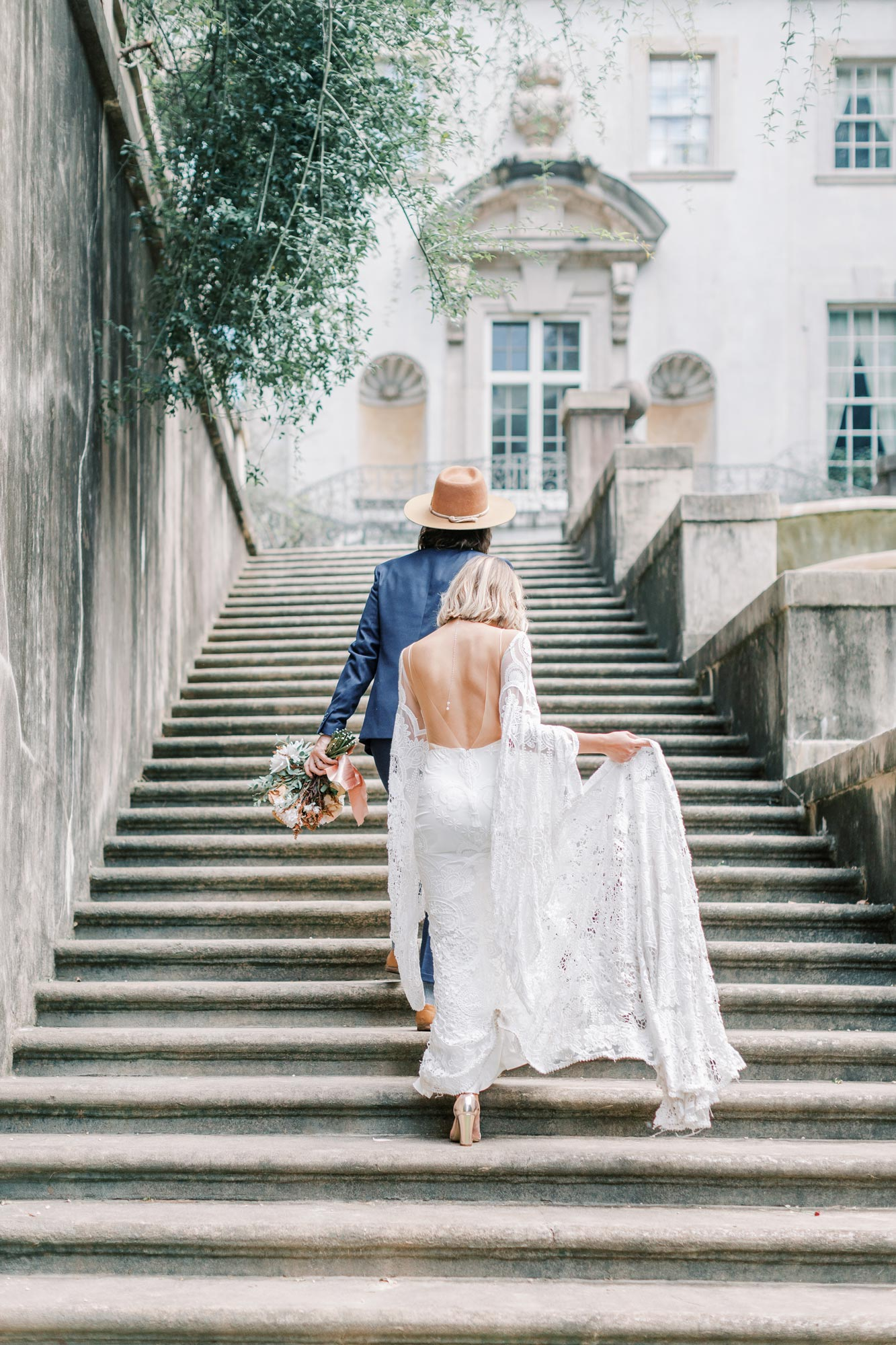best wedding photographer florida