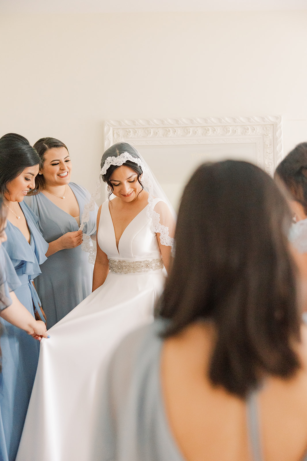 bellewood plantation wedding