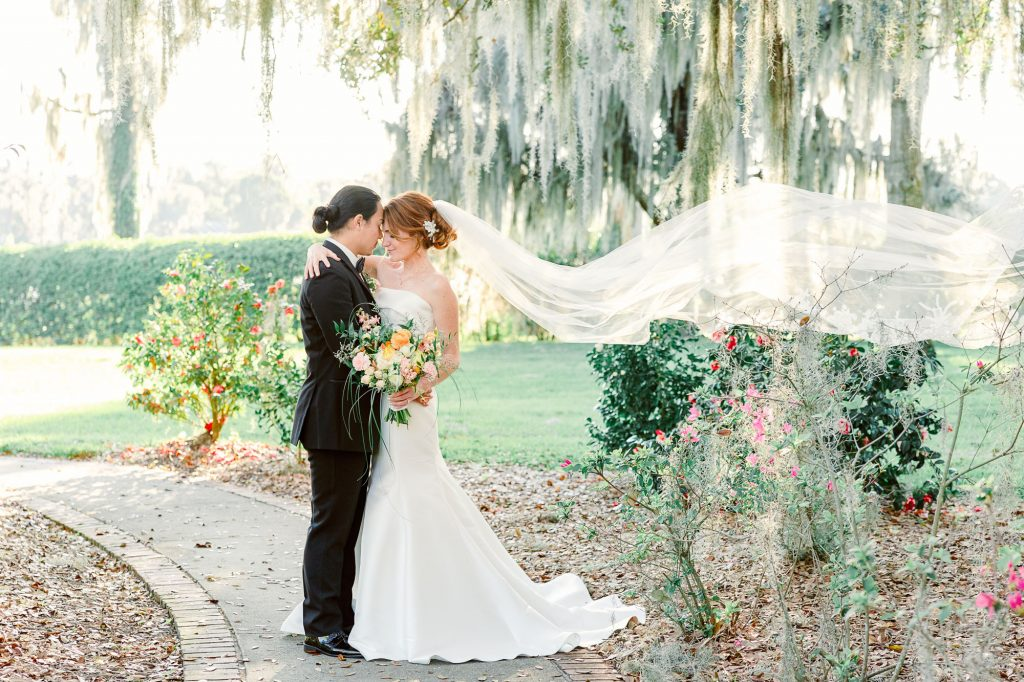Florida Wedding Photographer Fine Art Luxury